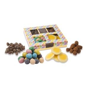 Artisan du Chocolat Easter tapas box