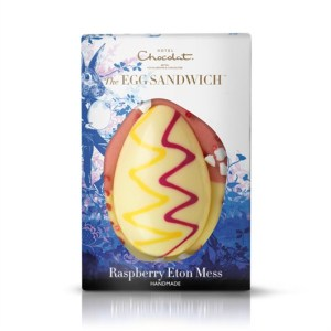 raspberry-eton-mess-egg-sandwich