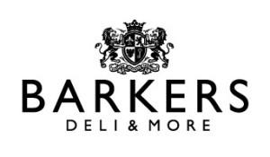 Barkers Deli & More