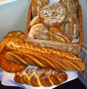 Grants Bakeries