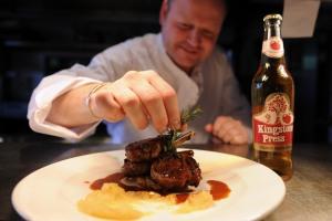 Fleet_Street_Kitchen_kingstone_press_cider_recipe