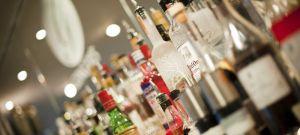 Gingers Bar