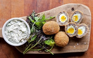 Scotcheggs_2394131b