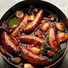 wi087-venison-sausages-in-r-18774
