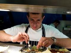 Arnaud Stevens Big Hospitality
