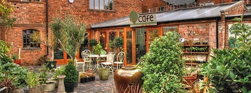 kitchen-garden-cafe