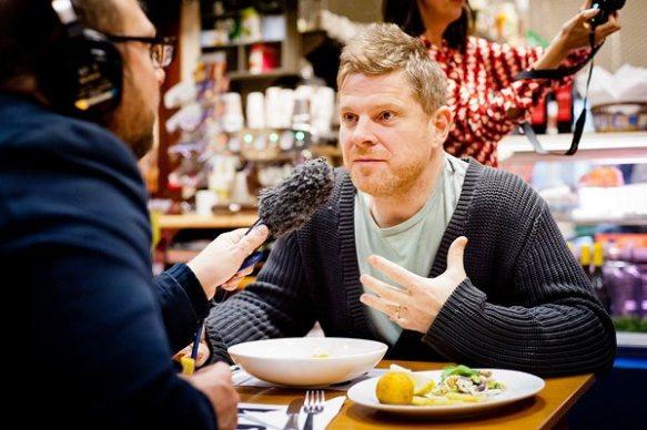 Street-food-awards-Richard-Johnson