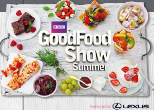 BBC-Good-Food-Show-Summer-Food-Fair-UK-Food-Festival-Good-Food