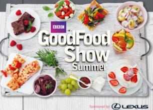 BBC-Good-Food-Show-Summer-Food-Fair-UK-Food-Festival-Good-Food