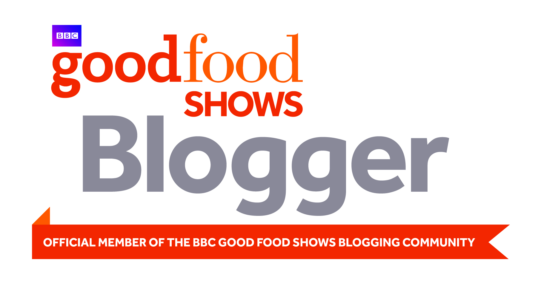 Midlands Gourmet Girl   The essential digest for food and drink in ...