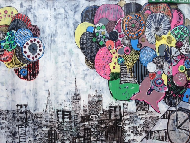 fargo-village-artwork