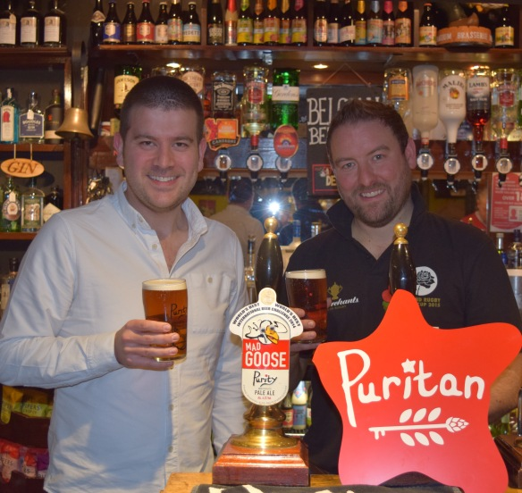 The Merchants Inn Puritan Pub of the Year 2015.jpg