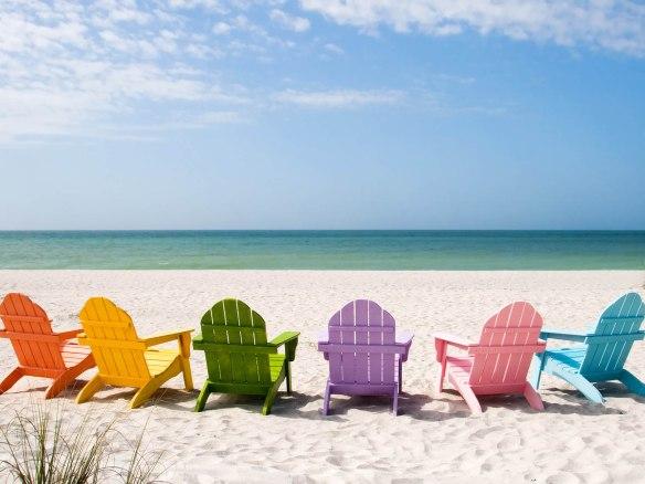 free-beach-background-sun-loungers-1600x1200
