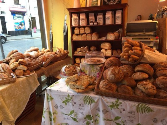 Bread & Co shop Regent Street Leamington.jpg
