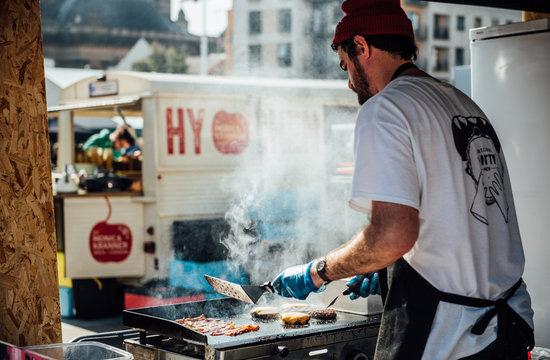 britiah-street-food-festival-2016