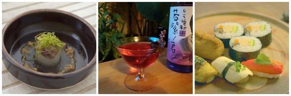 kimone-kitchen-japanese-pop-up