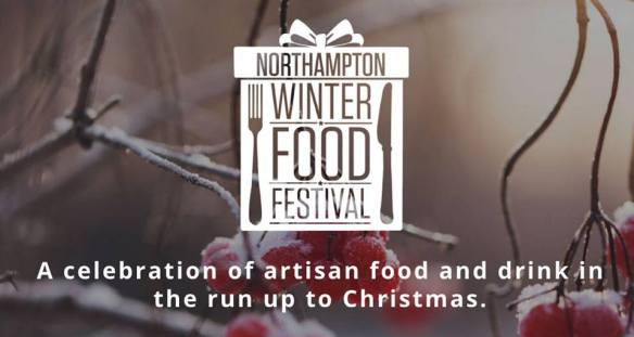 northampton-winter-food-festival-poster