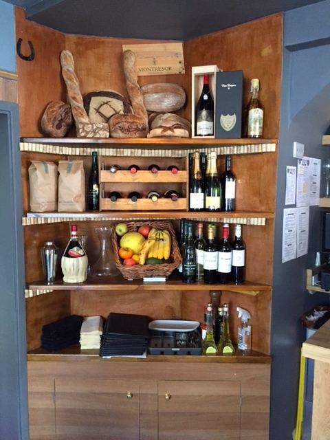 tartine-bistro-leamington-spa