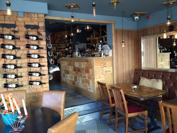 tartine-leamington-spa-interior
