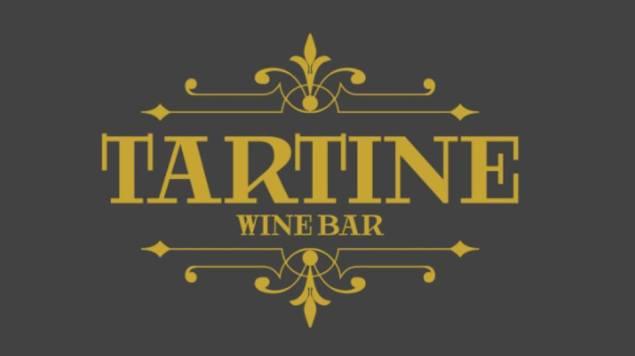 tartine-logo
