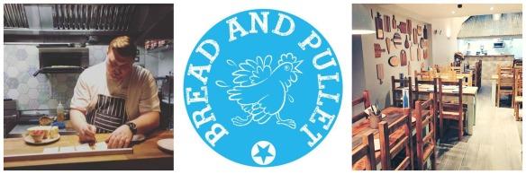 bread-pullet-northampton