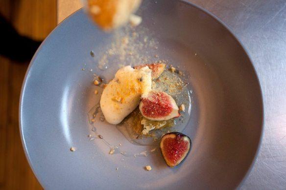 harborne-kitchen-dish