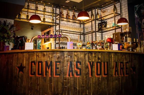 House bar Leamington Spa.jpg