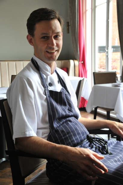 peter-knibb-chef-owner-restaurant-23-leamington