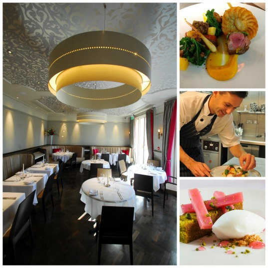 restaurant-23-leamington-spa