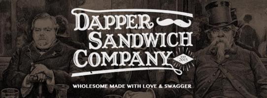 dapper-sandwich-company-northampton