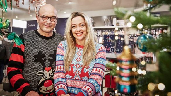 inside-the-factory-christmas-bbc2