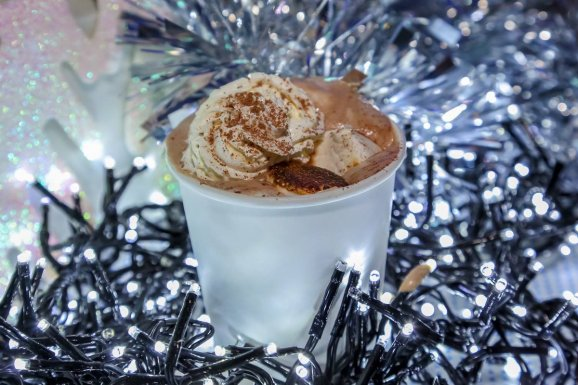 the-chocolate-bar-hot-chocolate