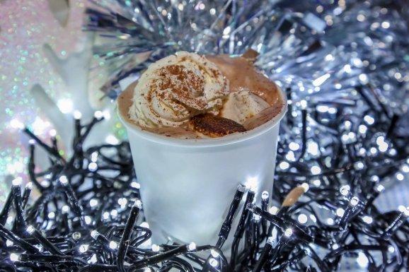 the-chocolate-bar-hot-chocolate