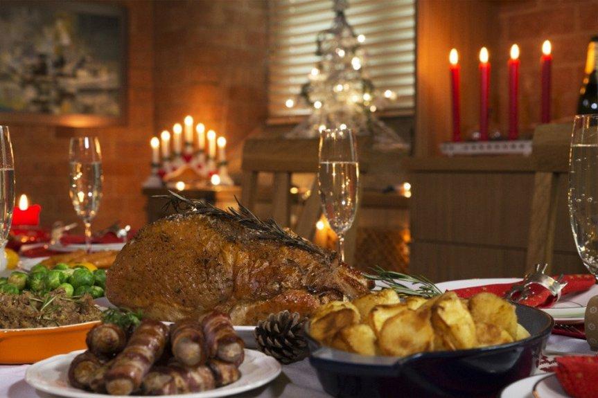 thyme-christmas-meal-box