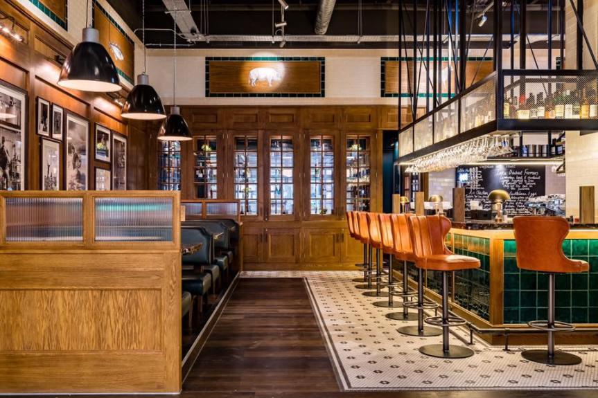 bar-at-toms-kitchen-birmingham