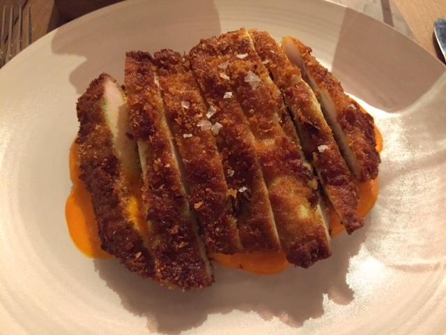 chicken-schnitzel-at-toms-kitchen
