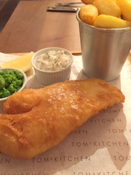 fish-and-chips-at-toms-kitchen