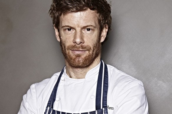 tom-aikens-great-british-chefs