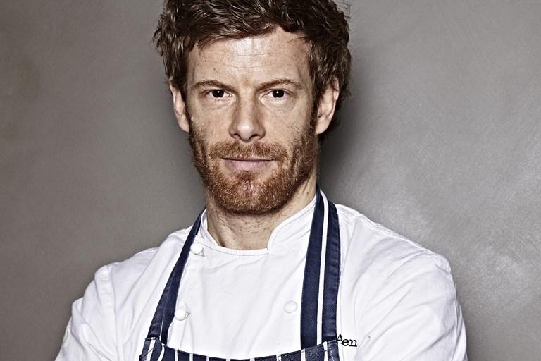 tom-aikens-great-british-chefs