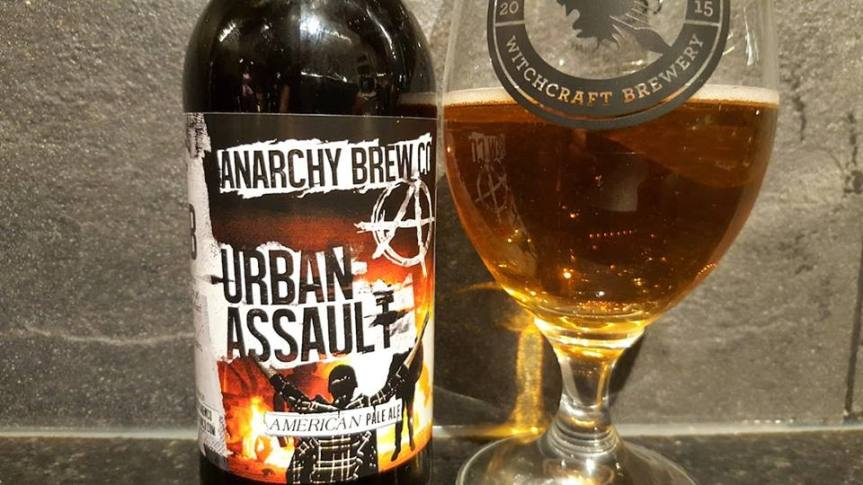 anarchy-brew-urban-assault-beer
