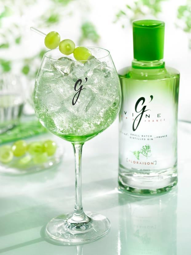 G'Vine Gin.jpg