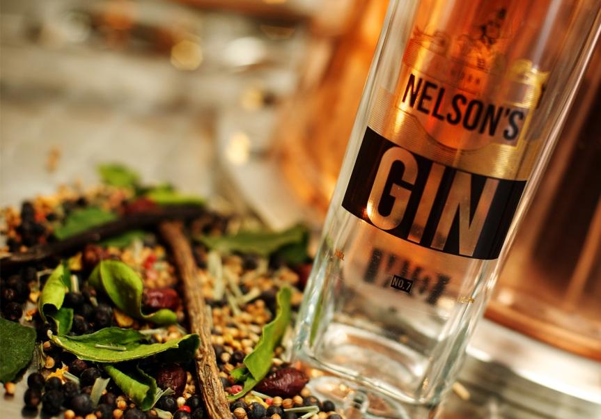 Nelson's Gin.jpg