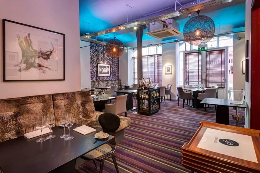 Purnell's Restaurant Birmingham.jpg