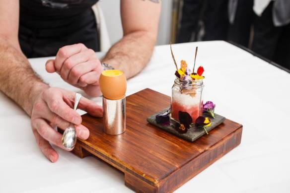 Purnell's Restaurant dessert.jpg