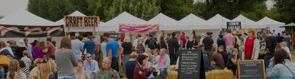 Ragley Hall Food Festival 17-18 June 2017.jpg