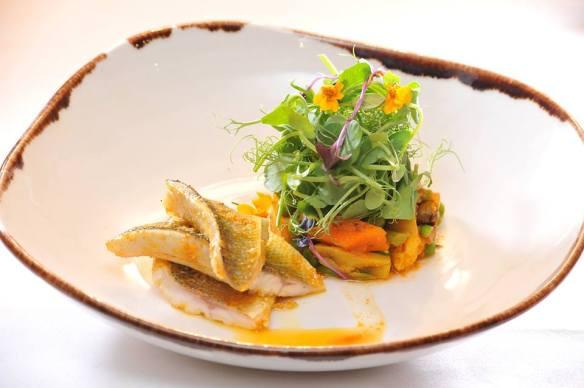 Unami Indian Kitchen Harborne