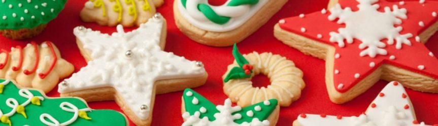 cropped-christmas-cookies1.jpg