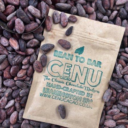 Cenu Cacao Leamington