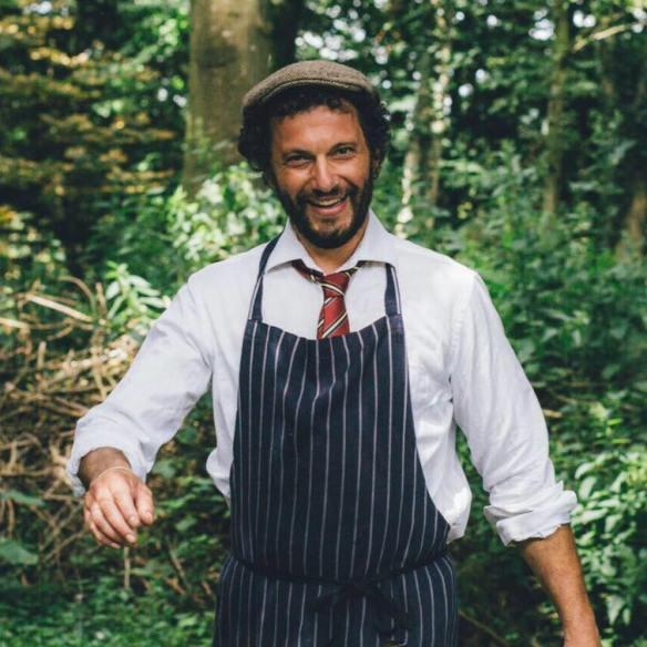 Daniel Gallucci