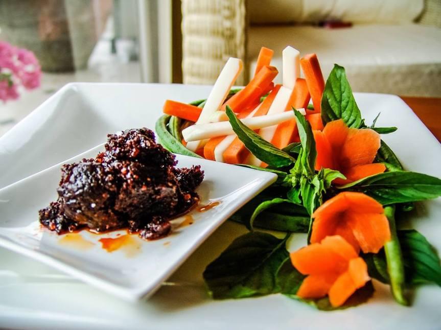Carole Mason thai food.jpg